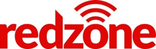 Redzone Wireless Logo